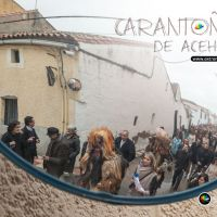 128 Caranto  as de Acehuche 2016